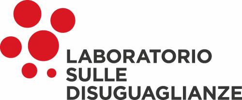 laboratorio sulle disuguaglianze